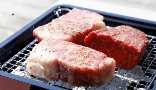 【本当は怖い!】BBQで気を付けたい食中毒の恐怖