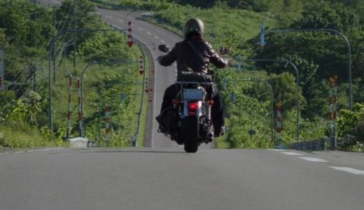 【ツーリングの基本】バイクでキャンプに行く為には?